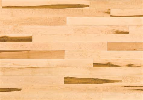 essential maple essential lauzon hardwood flooring