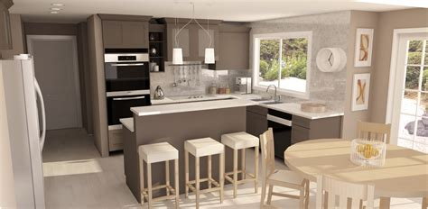 modern kitchen design with cabinets 2016 trend kitchen cabinets ideas for small kitchen