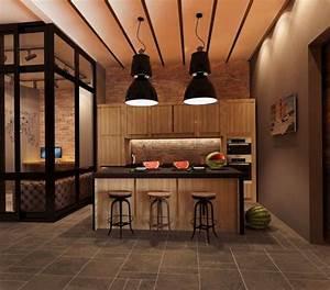 Wohnen Einrichten Ideen : wohnen im landhausstil modernes haus mit rustikalem charme ~ Markanthonyermac.com Haus und Dekorationen