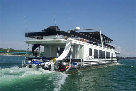 Houseboat Rental Austin Texas by Best Lake Travis Houseboat Rentals