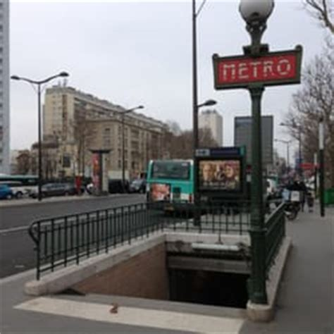 porte de la chapelle metro transports en commun 18 232 me avis photos yelp