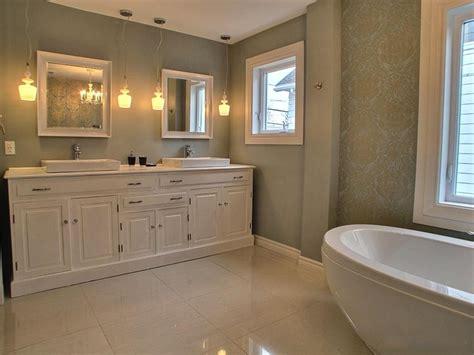 fexa r 233 novation de salle de bain armoire de cuisine et construction 224 qu 233 bec salle de bain