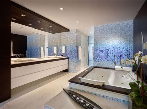 maison exotique pour des vacances inoubliable en indogate chambre de luxe moderne