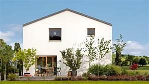 Schöner Wohnen Haus : sch ner wohnen in den sch ner wohnen h user ~ Markanthonyermac.com Haus und Dekorationen