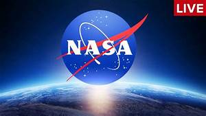 NASA TV Live Broadcast Today - Pics about space
