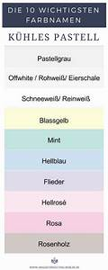 Was Sind Pastellfarben : k hle pastellfarben sind pastellgrau offwhite rohwei eierschale schneewei reinwei ~ Markanthonyermac.com Haus und Dekorationen