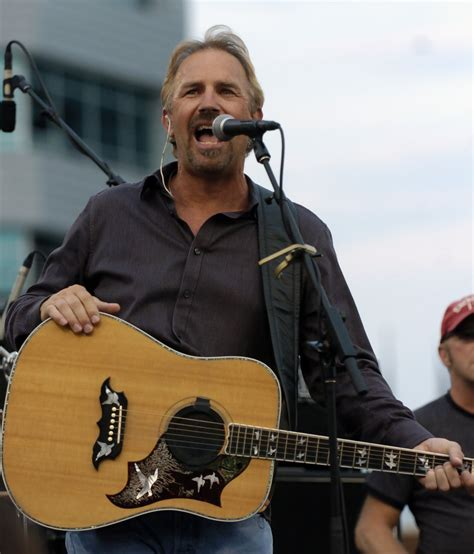 kevin costner and modern west in concert zimbio