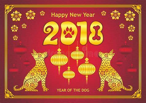 Happy Chinese New Year! Th?id=OIP.t2wXiSNqzRNDe9Rtp373NgHaFP&w=279&h=195&c=7&o=5&dpr=1.5&pid=1