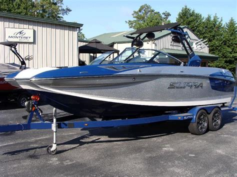 Supra Boats For Sale In Georgia by Page 1 Of 147 Boats For Sale In Georgia Boattrader