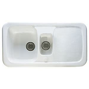 Ceramic Sinks  Kitchen Sinks  Wickescouk