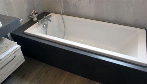 entourage baignoire meilleures images d inspiration pour votre design de maison