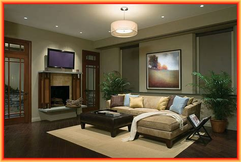Decorating Wall Lighting Ideas Living Room Formal Living Portland Laminate Flooring Can You Use A Steam Mop On Best Canada Life Of Way To Clean And Shine Wood Floors Top Tiles White Waterproof Kitchen