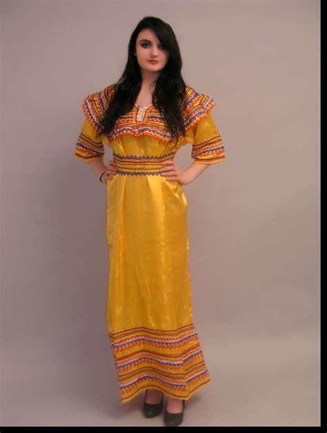robe kabyle modernes tizi ouzou holidays oo