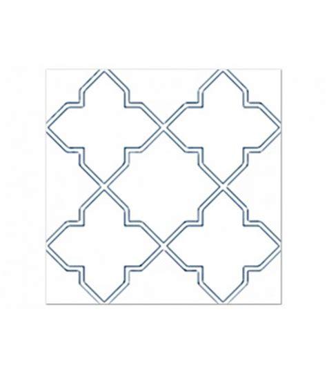 stickers pour carrelage cuisine ou salle de bain souk wadiga
