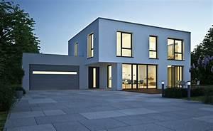 Kosten Massivhaus Mit Keller Schlüsselfertig : hausbau ~ Markanthonyermac.com Haus und Dekorationen