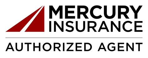 Rsia  Mercury Insurance Authorized Agent  Get Quote. Zodaic Signs Of Stroke. Do Not Feed The Animal Signs. Delivery Signs. Intelligent Signs. Basic Signs. Anxiety Disorders Signs. Gestational Signs. Fakultas Kedokteran Signs