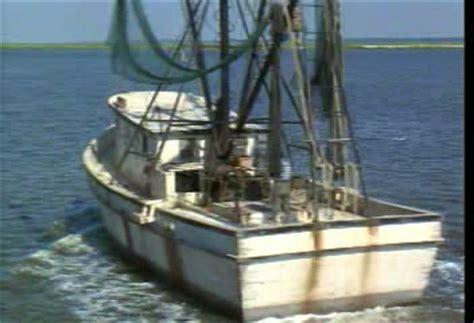 Boat Names Jenny by Shrimp Boat Jenny Of Forrest Gump Rcu Forums