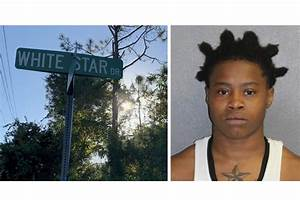 Woman arrested in armed robbery shooting of Palm Coast 19 ...