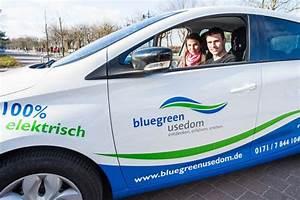 Auto Mieten Erfurt : bluegreen erfurt pix 14 bluegreen erfurt ~ Markanthonyermac.com Haus und Dekorationen