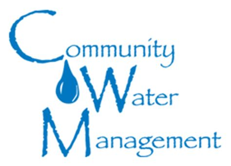 athens water business office community water management athens ga