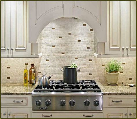 kitchen tile backsplash ideas white cabinets home design ideas