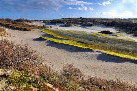 Schouw En Duiveland by Arrangementen Voor Uw Verblijf In Zeeland Zeeland