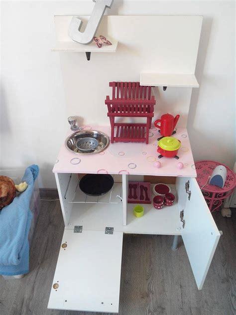 cuisine pour enfant id 233 e r 233 cup guide astuces