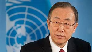 Negotiations only option to end Yemeni conflict: UN chief ...