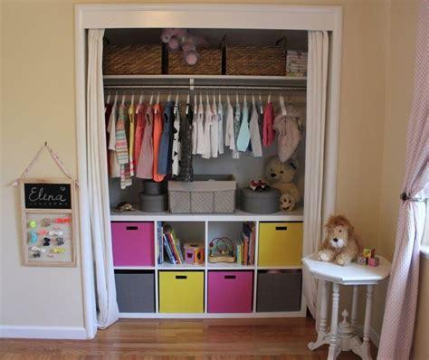 25 best ideas about armoire chambre enfant on armoire chambre b 233 b 233 armoire b 233 b 233