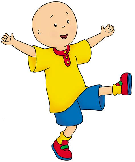 image caillou personajes caillou png caillou wiki fandom powered by wikia