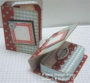 Altoid tin holds accordain mini - photos only | Albums ...