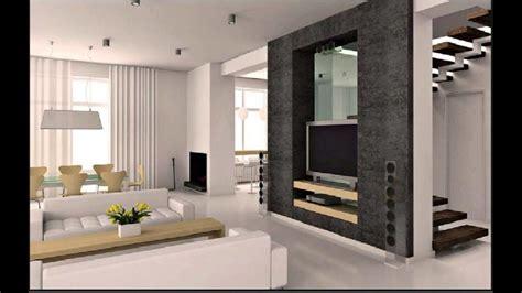 Best Interior Design House India