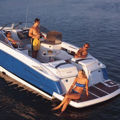 Are Regal Boats Good Quality by 1000 Ideas About Bowrider On Pinterest Rib Boat Ski