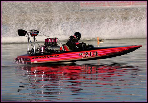Drag Boat Racing Facebook by Drag Boat Race Racing Ship Hot Rod Rods Drag Engine Fb