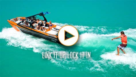Remote Control Boat For Surf Fishing by 8 Best Tige Boats Tutorials Images On Pinterest Boat