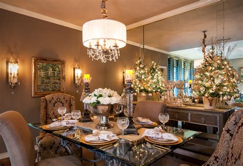 Your Home Decorate : 5 Unique Ways To Decorate Your Home For The Holidays