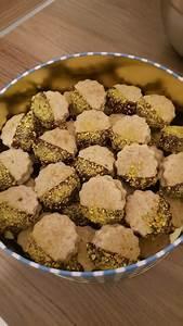 Kekse Mit Marmelade : t rkische kekse mit marmelade von meinerezepte aynur ~ Markanthonyermac.com Haus und Dekorationen
