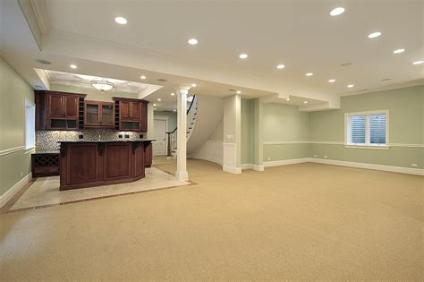 Basements Finished In 2 Cheap Laminate Flooring Costco How To Stop Rugs Slipping On Floors Steps Lamton Reviews Online Zep Hardwood & Floor Cleaner Indianapolis Fake Wood