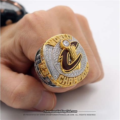66 Best Lebron James Championship Ring Images On Pinterest. Dome Wedding Rings. Baby Boy Rings. Chunky Silver Rings. Bates Motel Engagement Rings. Kate Middleton's Engagement Rings. Vintage Engagement Rings. Dainty Wedding Rings. Guitar Wedding Rings
