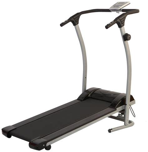 acheter un tapis de course manuel pas cher fitness vid 233 os