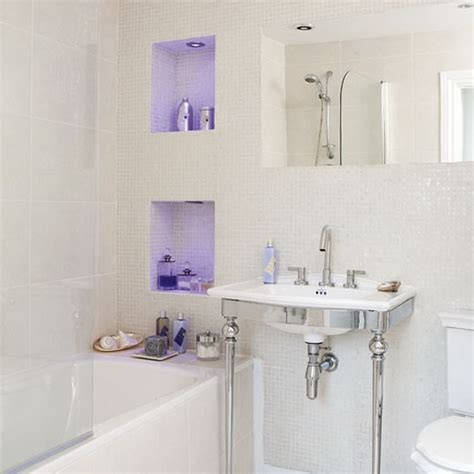 small ideas for small bathrooms ideas for home garden