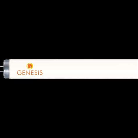 genesis f72 replacement tanning bed bulb