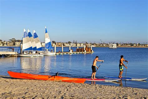 Catamaran Hotel San Diego Shuttle by Catamaran Resort Hotel And Spa San Diego Book Your