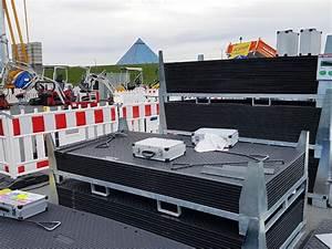 Transporter Mieten Fürth : hausausstellung gebr mayer 2018 im stammhaus nordbayern in f rth bei n rnberg securatek ~ Markanthonyermac.com Haus und Dekorationen