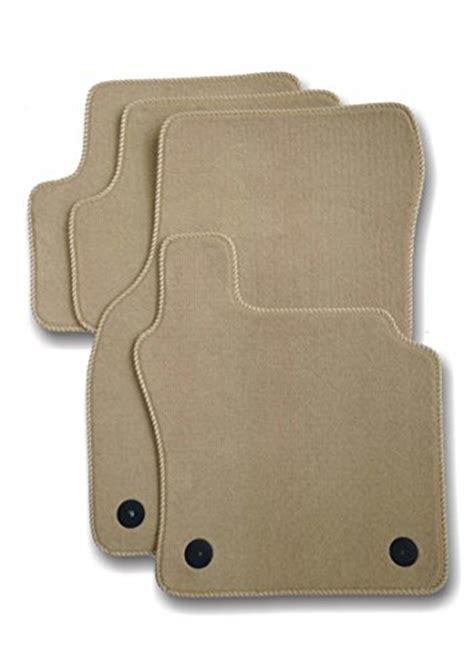 where to buy porsche cayenne 2003 2009 oval tailored car floor mats luxury beige neal
