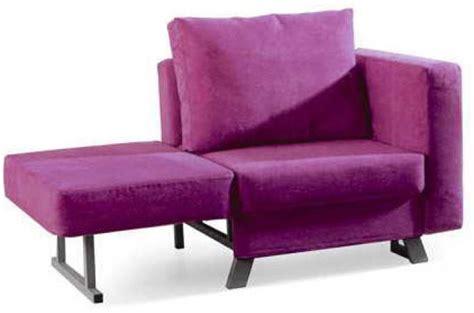 fauteuil convertible 1 place multi lima design en direct de l usine sur sofactory