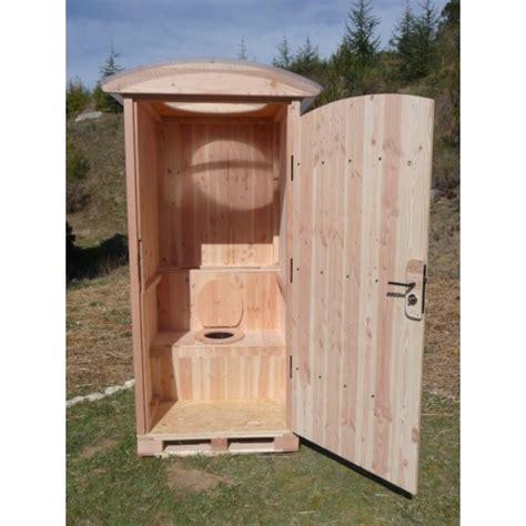 toilette s 232 che 224 liti 232 re bio maitris 233 e ext 233 rieure l 233 cobox l 233 copot
