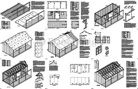8x12 shed plans free shed plans vipfree shed plans 8 x 12 build a shed in a