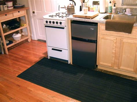 The Best Area Rugs For Kitchen — Emilie Carpet