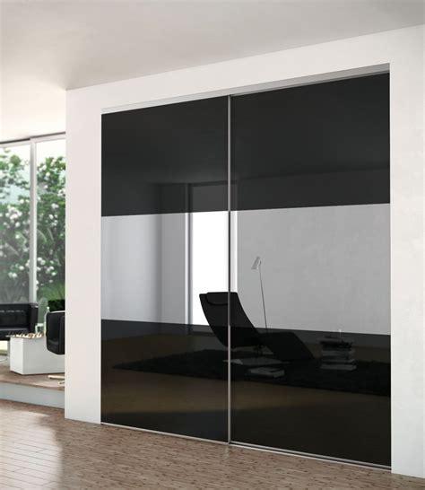 porte interieur blanc laque photos de conception de maison agaroth